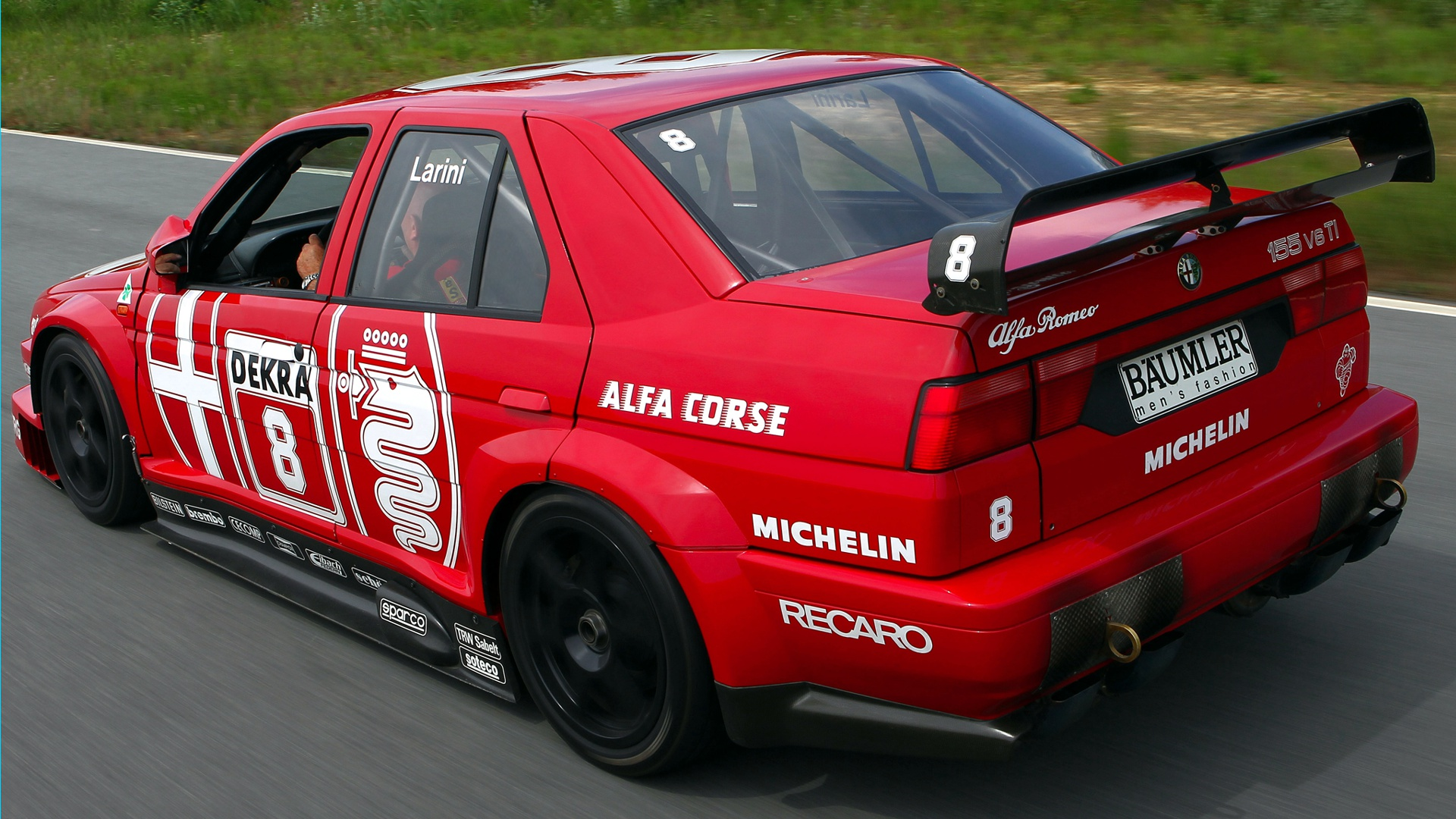Alfa-Romeo-155-2.5-V6-DTM-1993-hdwallpapers2