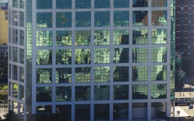 BSAU | Agosto – Diciembre 2012