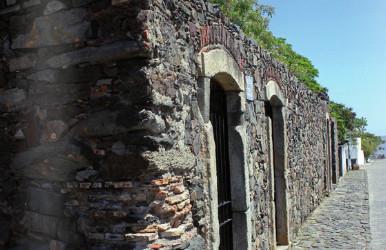 BSAU | Agosto – Diciembre 2011