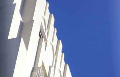 BSAU | Enero – Marzo 2012