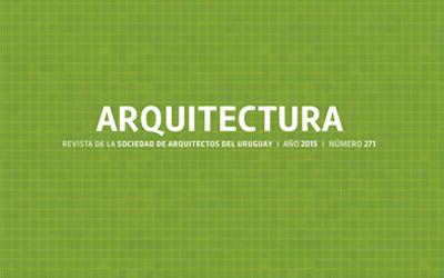 Arquitectura 271