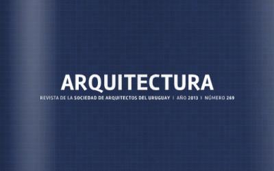 Arquitectura 269