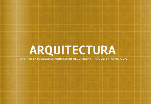 Arquitectura 270