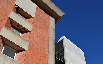 Arquitectura + Estructura Avanzado: Intervenciones de mayor complejidad
