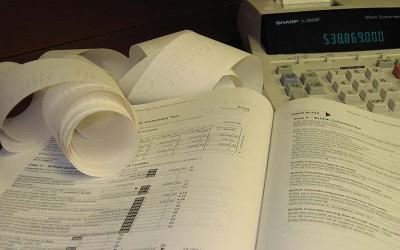 Presupuestación y Gestión de Obras