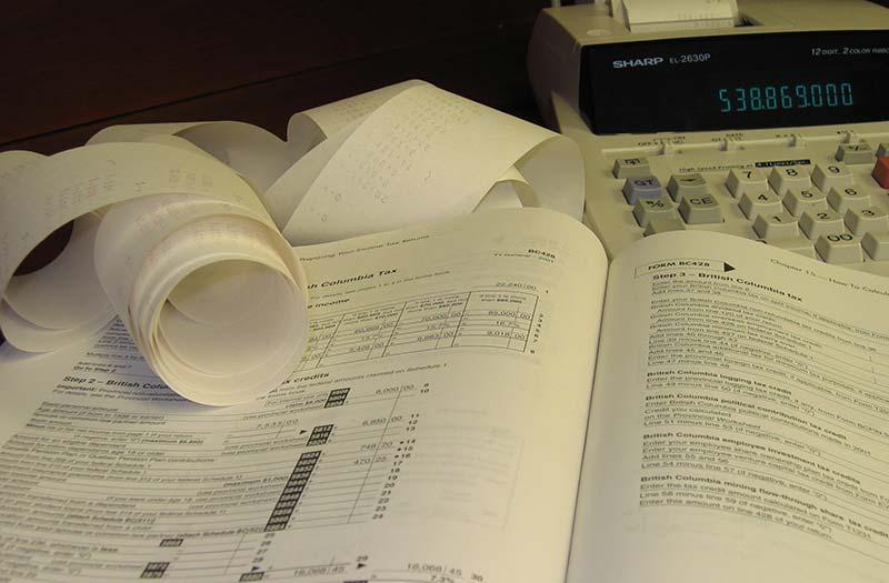 Presupuestación y Gestión de Obra | Segunda Edición
