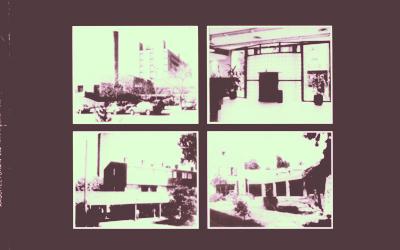 Arquitectura 262