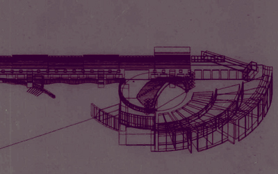 Arquitectura 263