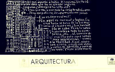Arquitectura 266