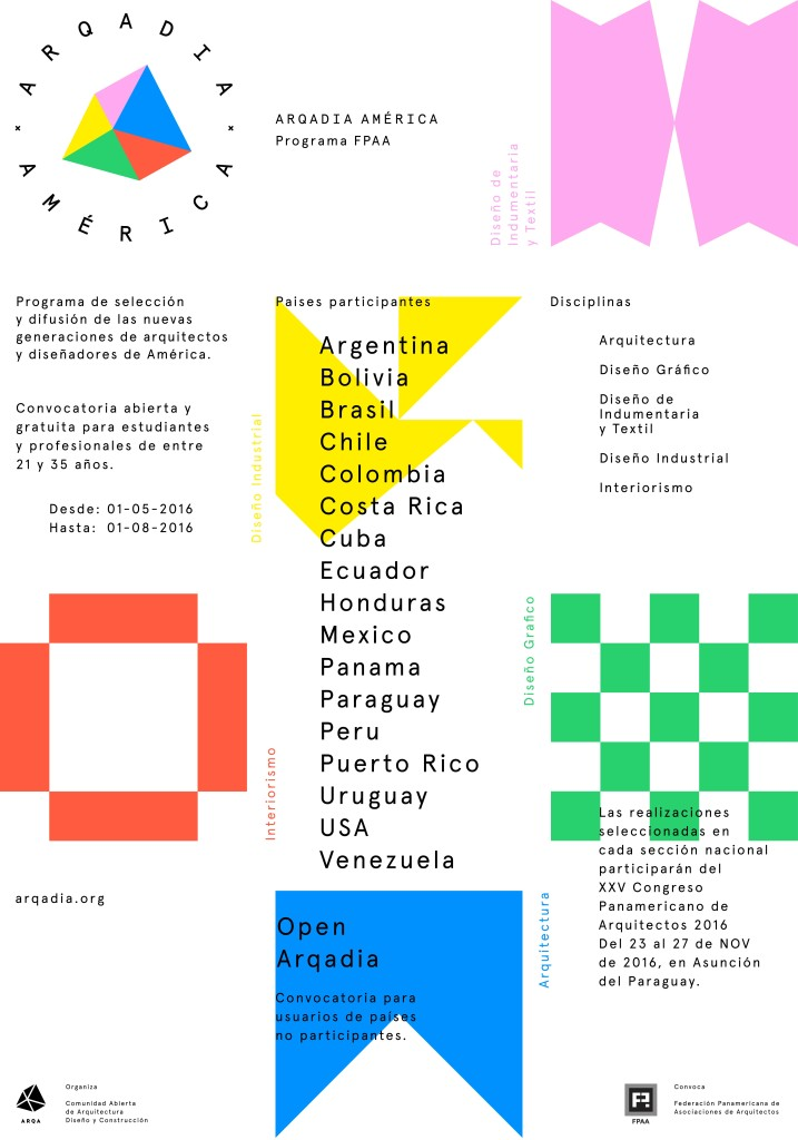 posters-Arqadia-convocatoria-general