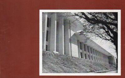 Arquitectura 217 | 1947