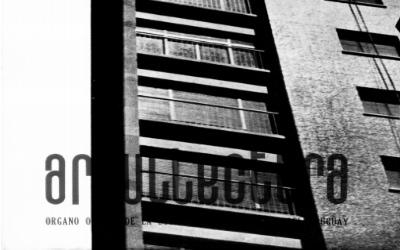 Arquitectura 228 | 1954