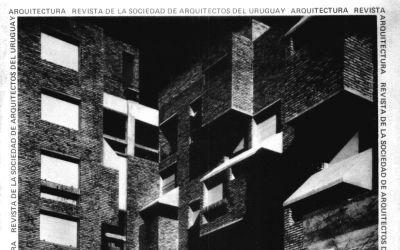 Arquitectura 243 | 1977