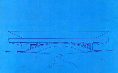 Arquitectura 245 | 1978
