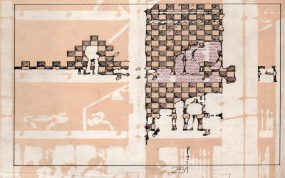 Arquitectura 251 | 1983