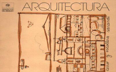 Arquitectura 253 | 1985