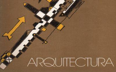 Arquitectura  254 | 1985