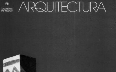 Arquitectura 256 | 1986