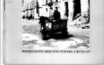 Arquitectura 258 |1988