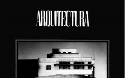 Arquitectura 259 | 1989