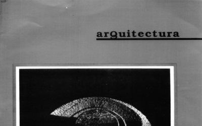 Arquitectura 260 | 1990