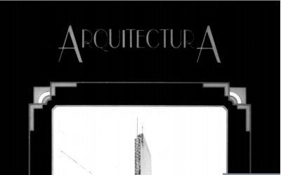 Arquitectura 261 | 1991