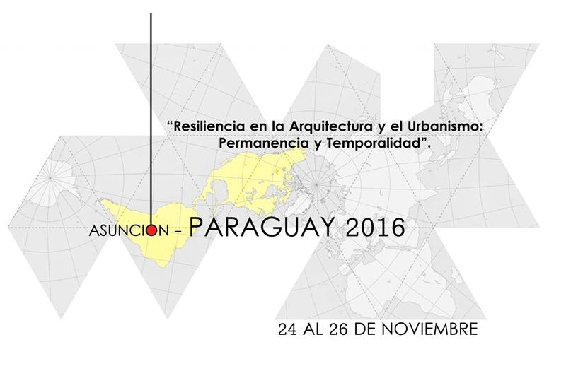 XXV Congreso Panamericano de Arquitectos