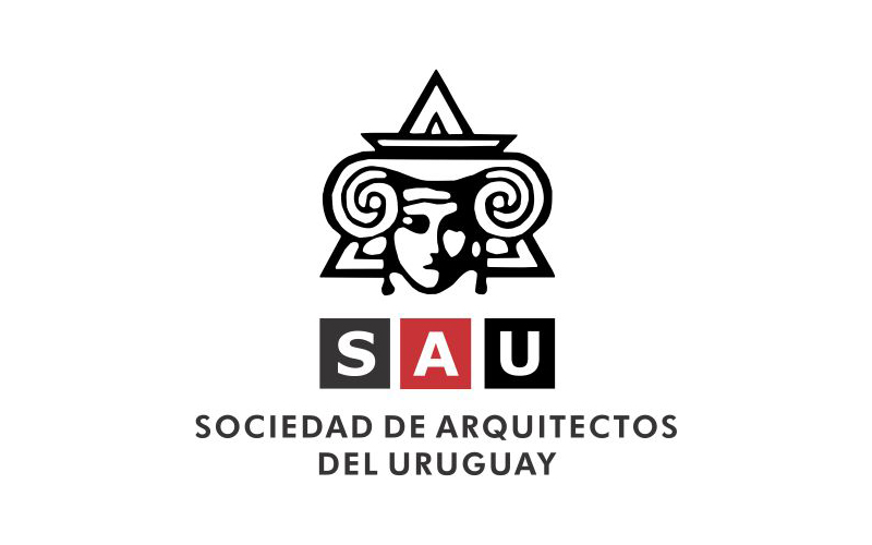 Inicio sociedad de arquitectos del uruguay - Sociedad de arquitectos ...
