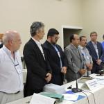 asamblea FPAA (10)