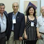 asamblea FPAA (11)