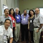 asamblea FPAA (2)
