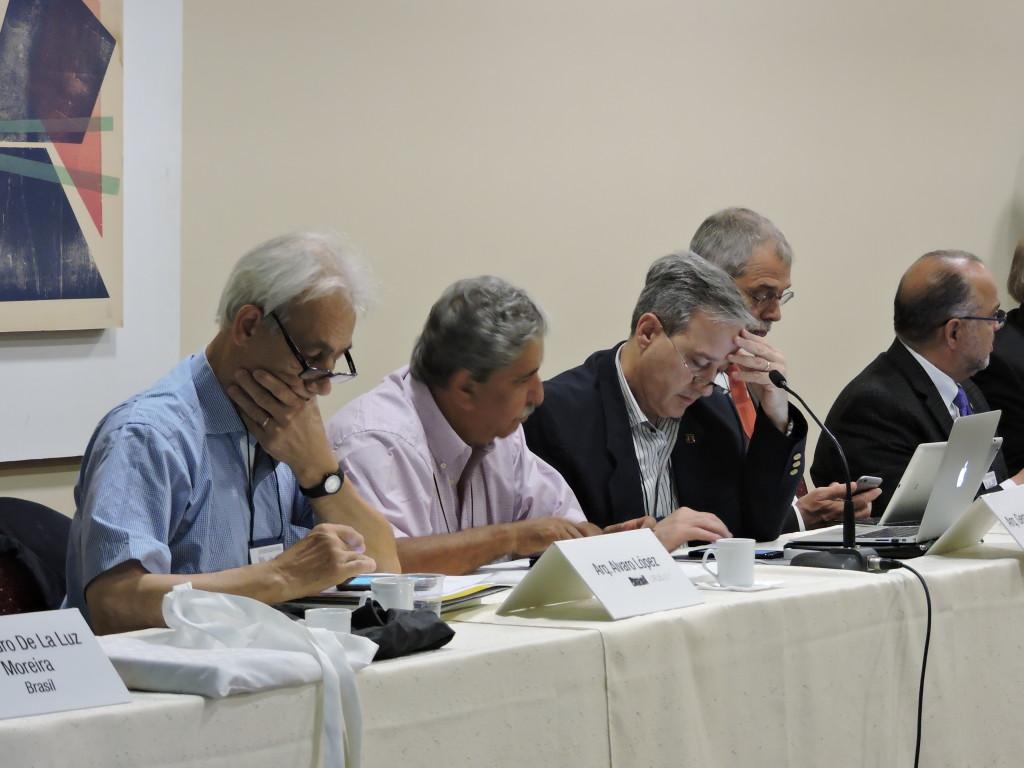 Congreso fpaa asamblea sociedad de arquitectos del uruguay - Sociedad de arquitectos ...
