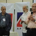 asamblea FPAA (6)