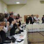 asamblea FPAA (8)