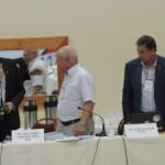 asamblea FPAA (9)
