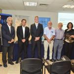 Premiación UTEC (1)