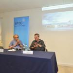 Premiación UTEC (10)