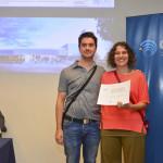 Premiación UTEC (11)