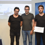Premiación UTEC (13)