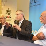 Premiación UTEC (5)