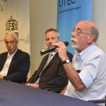 Premiación UTEC (6)