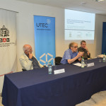 Premiación UTEC (8)