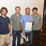 Entrega premios IM 33 (10)