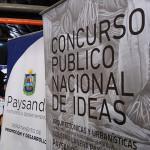 Concurso Paysandú (1)