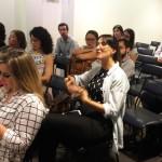 MVD Consulting en SAU (2)