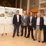 Entrega premios UTEC (1)
