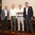 Entrega premios UTEC (11)