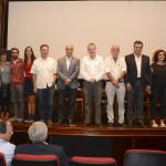 Entrega premios UTEC (12)