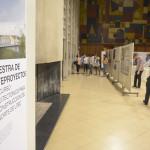 Entrega premios UTEC (3)