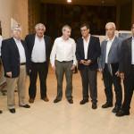 Entrega premios UTEC (4)